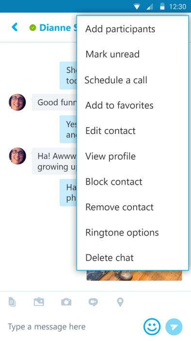 skype_outlook_scheduling