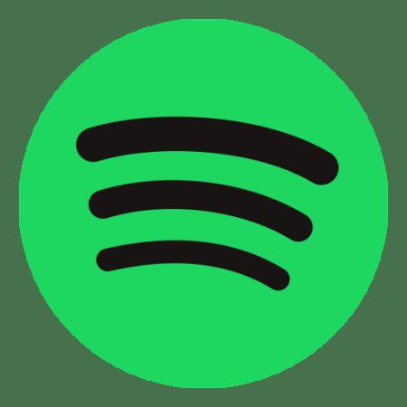 spotify-app-logo