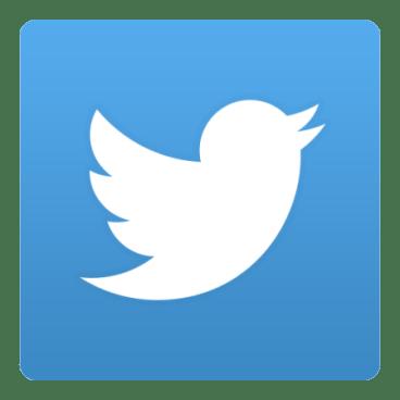 twitter-app-logo