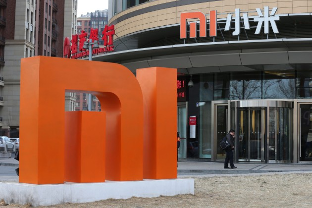 xiaomi-headquarters