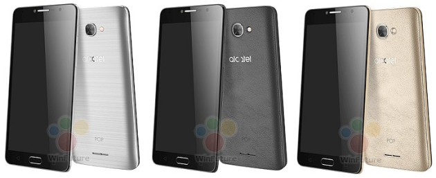 Alcatel_OneTouch_Pop_Lineup
