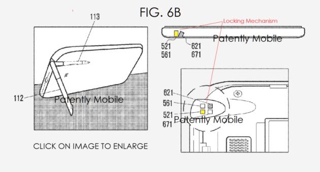 Samsung_Galaxy_Note_S_Pen_Kickstand_Trademark_application