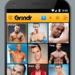 grindr_app_gallery_020916_1