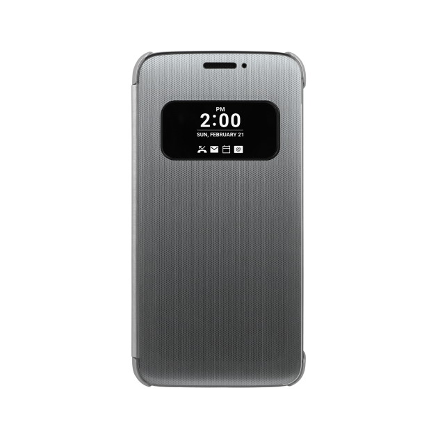 lg_g5_quick_cover_case_1