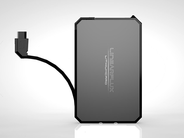 lithium-card-wallet-battery