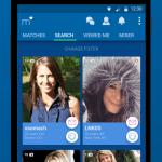match_app_gallery_020916_1