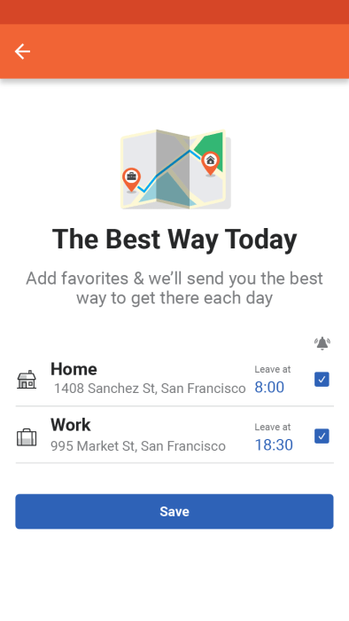 moovit_best_way_today_layout