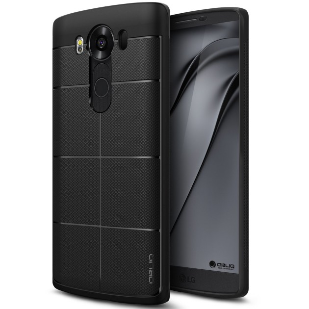 obliq_lg_v10_black_case