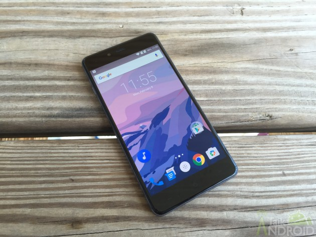 oneplus_x_whole_front_TA