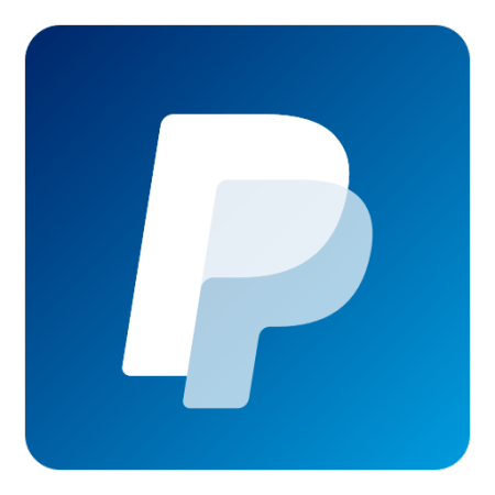 PayPals mobile app gets a new design improved features