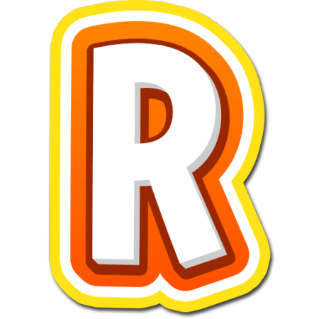 ruzzle-app-logo