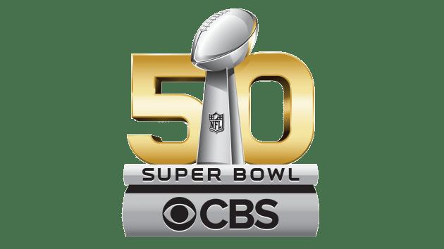 super_bowl_50_cbs_logo