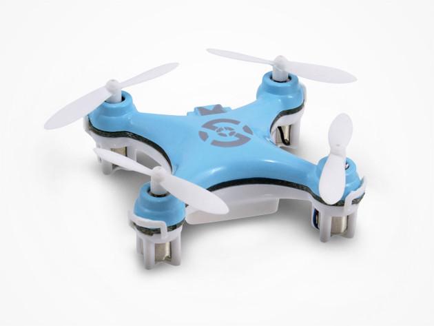 ultra-stealth-nano-drone