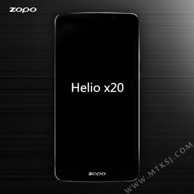 zopo_speed_8_helio_x20