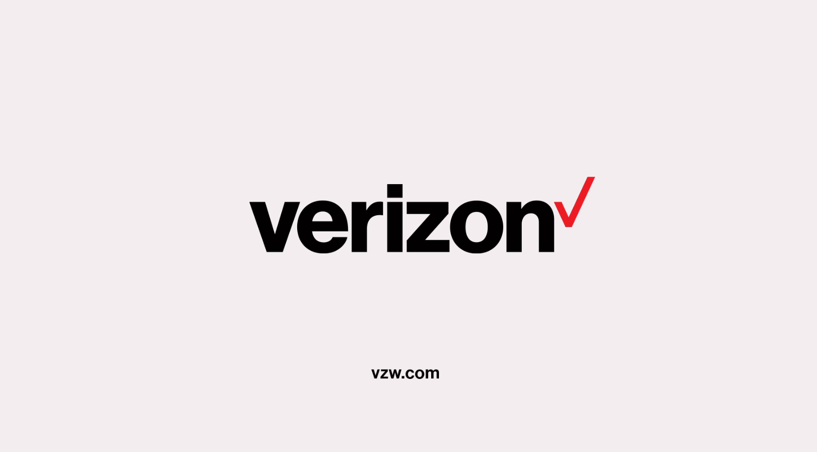 Verizon will offer unlimited data sessions with PopData