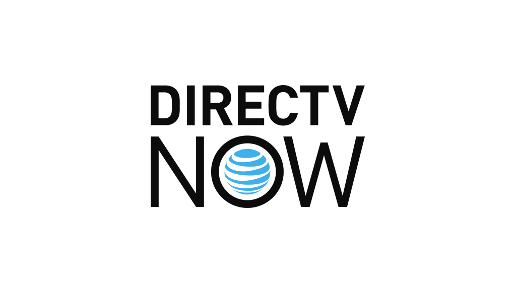 200,000 people signed up for DirecTV Now at launch