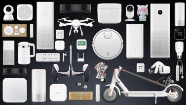 ผลการค้นหารูปภาพสำหรับ Xiaomi product