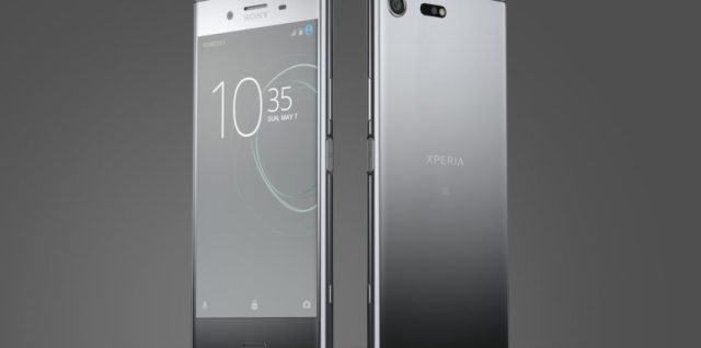 Sony Xperia XZ Premium, Xperia XZs, Xperia XA1, And Xperia XA1 Ultra Officially Launched at MWC 2017
