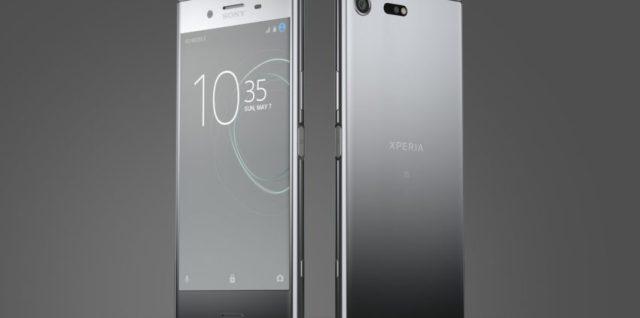 Sony Xperia XZ Premium, Xperia XZs, Xperia XA1, And Xperia XA1 Ultra Officially Launched at MWC 2017