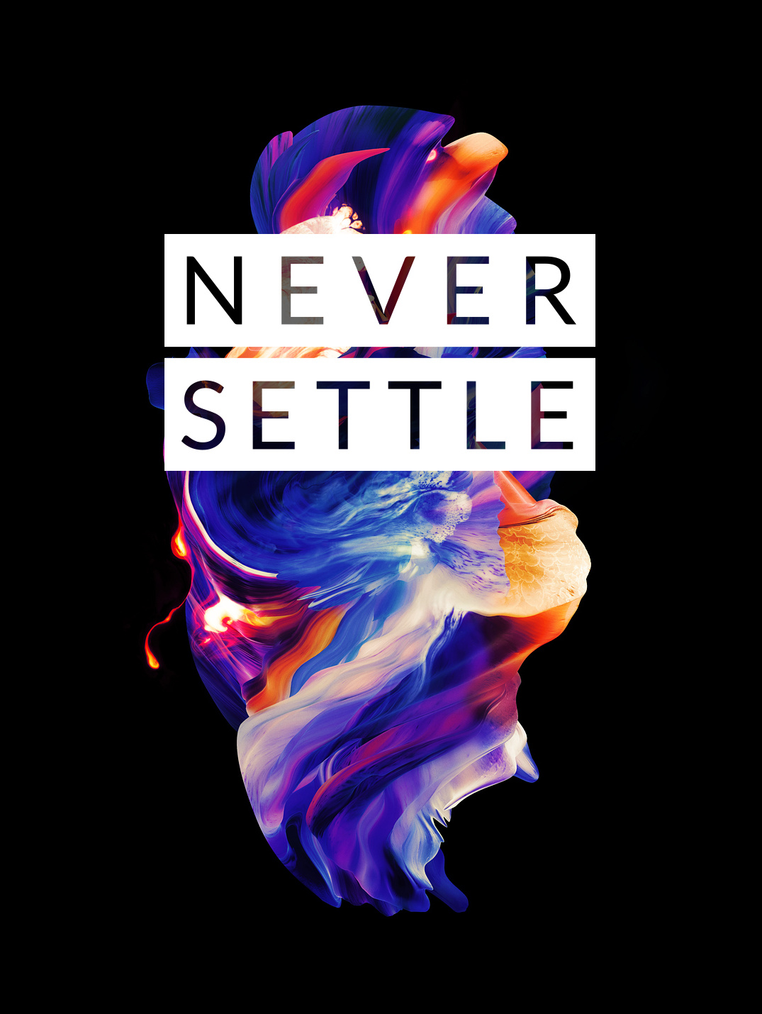 Download The Official Oneplus 5 Wallpapers Right Here