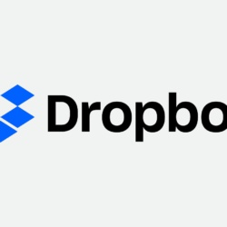 Dropbox is getting integrated into Google Docs and Gmail