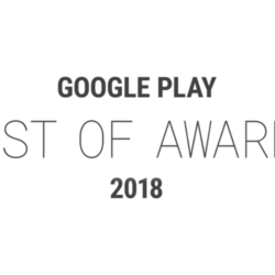 PUBG Mobile grabs top slot in Google Play's