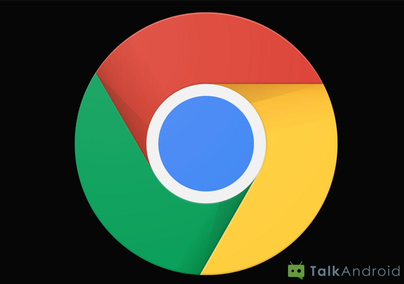 Chrome on Android is moving to 64-bit, boosting performance - TalkAndroid.com