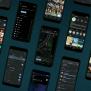 Talk Android On Flipboard