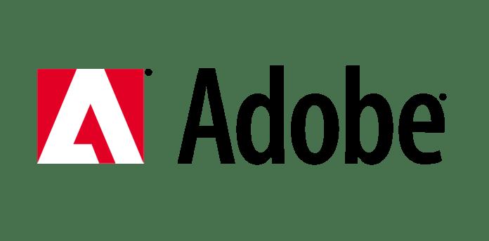 Adobe ads