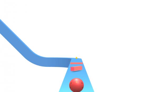 Bendy Road google play ile ilgili görsel sonucu