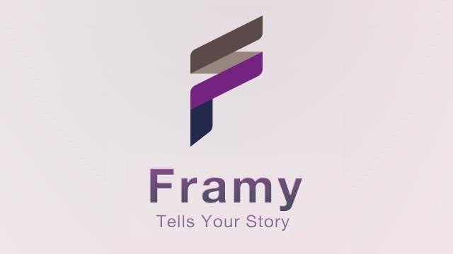 Framy Nasıl Kullanılır? - Tamindir