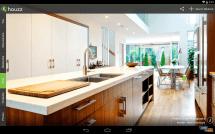 Interior Design Ideas Ndir - Android In Dizayn