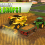 Download Free Tractor Farming Games For Pc Software