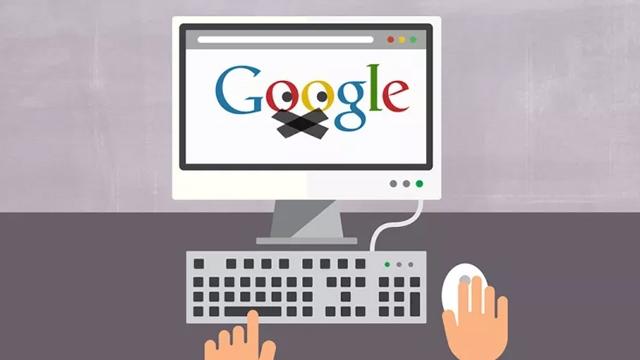 Google haber doğrulama
