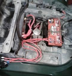 yamaha rhino 660 wiring [ 1296 x 972 Pixel ]