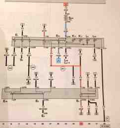 vw mk headlight switch wiring diagram wiring diagram and wiring diagram as well vw golf gti [ 1019 x 1104 Pixel ]
