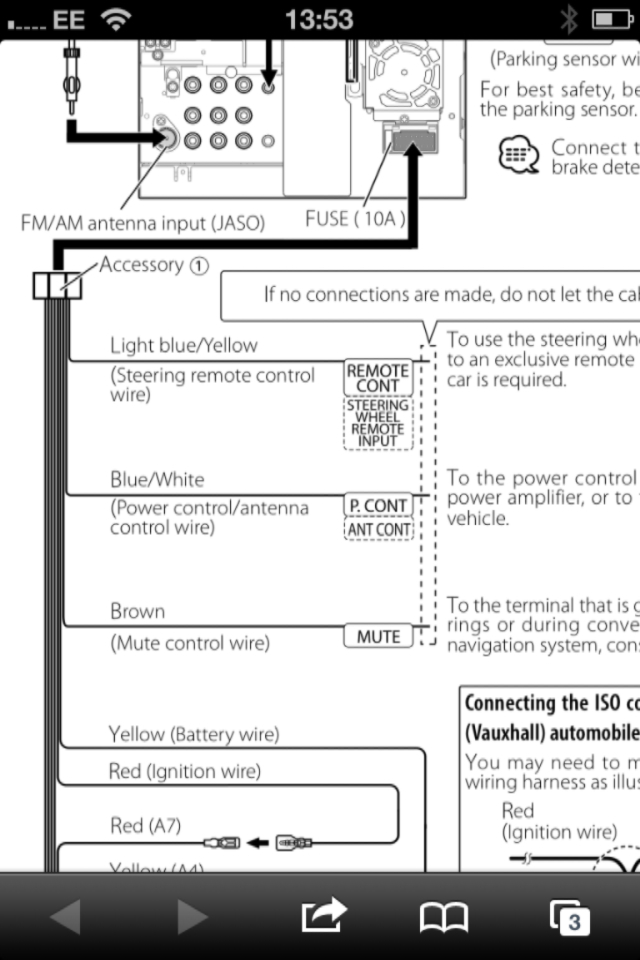 Vauxhall Astra Stereo Wiring Diagram 36 Wiring Diagram Images