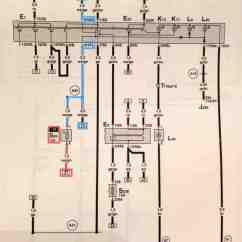 Vw Polo 9n Wiring Diagram 1988 Ez Go Gas Golf Cart Headlight Switch Info