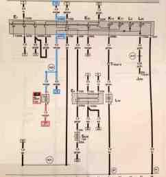 mk4 jettum headlight switch wiring diagram [ 866 x 981 Pixel ]