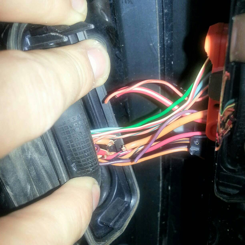 hight resolution of wiring harness 2006 jetta wiring library rh 53 evitta de 2006 jetta door wire harness 2006 jetta door wiring harness replacement