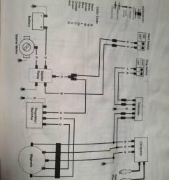 kawasaki 550 sx wiring diagram [ 768 x 1024 Pixel ]