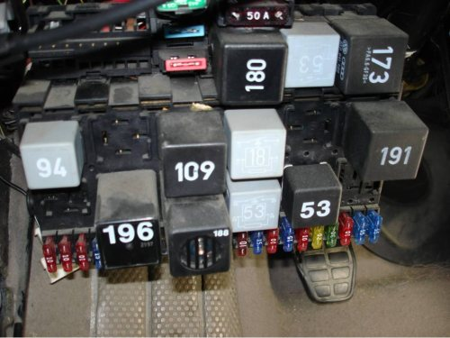 small resolution of pictures of a 1998 ahu jetta tdi fuse box tdiclub forums rh forums tdiclub com 1998