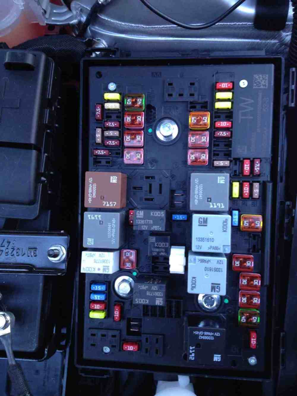 medium resolution of 09 astra fuse box best wiring libraryastra h engine fuse box diagram wiring library astra gsi