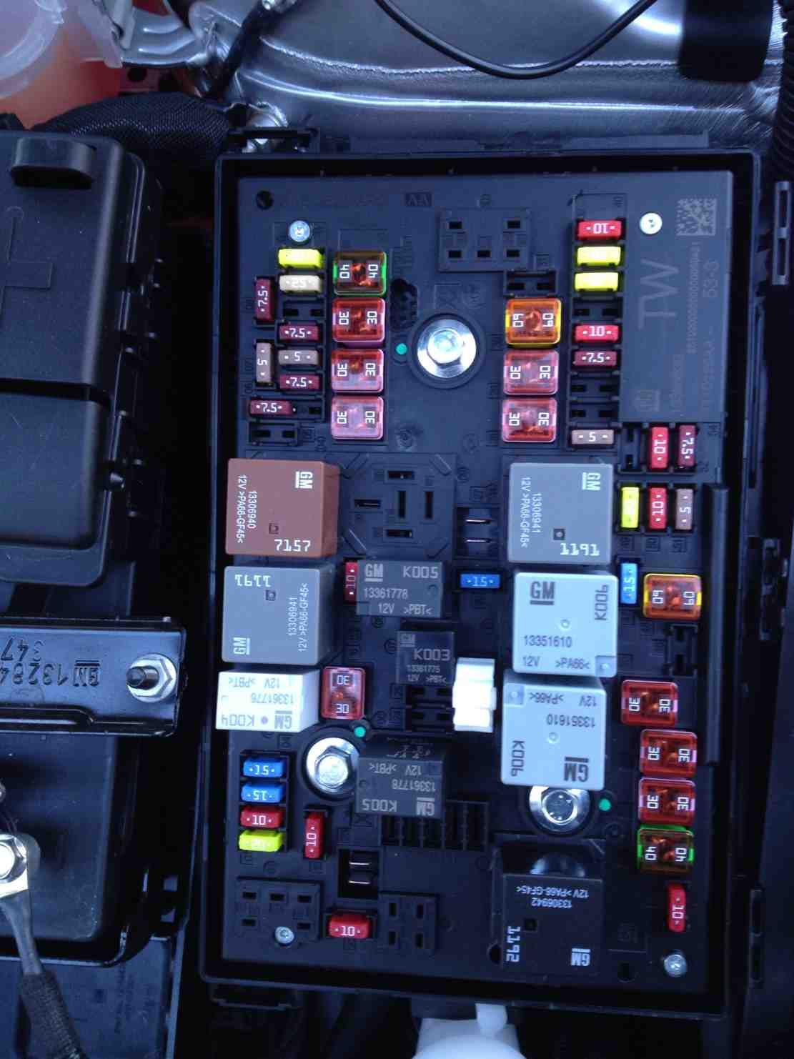 hight resolution of 09 astra fuse box best wiring libraryastra h engine fuse box diagram wiring library astra gsi