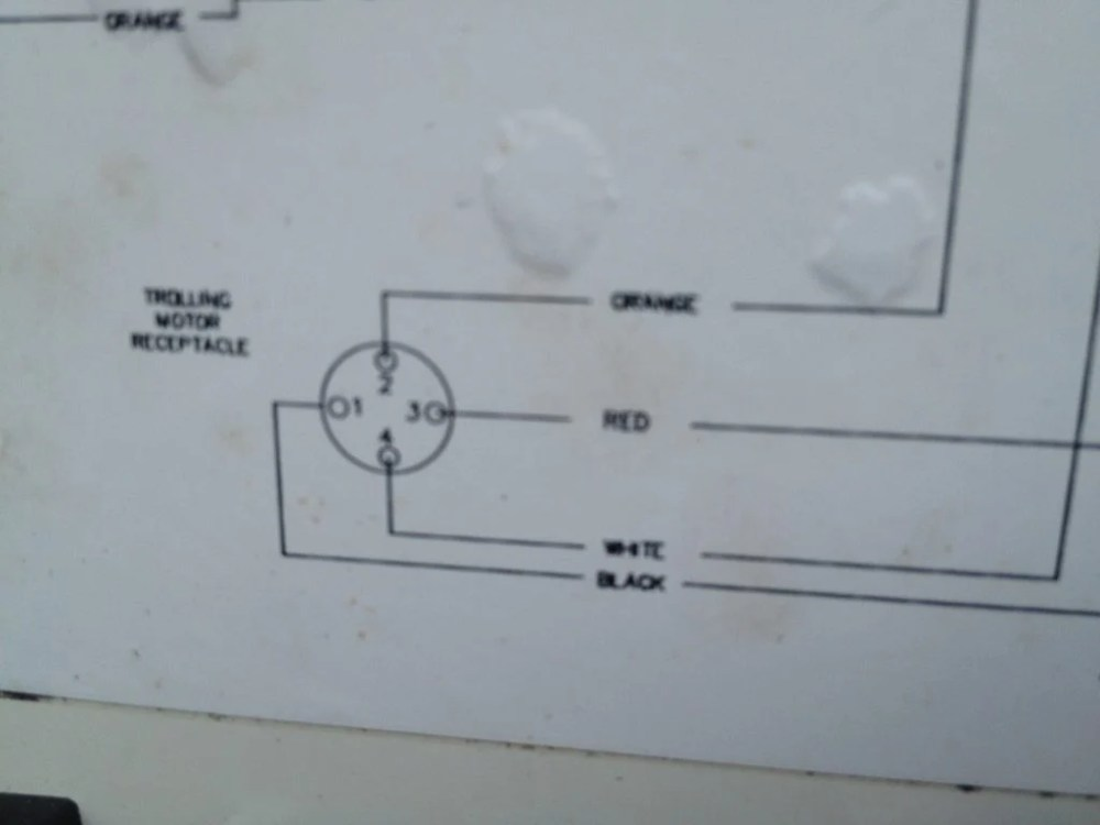 medium resolution of 767 brute motorguide wiring motorguide parts diagram here s a picture of the wiring diagram for my