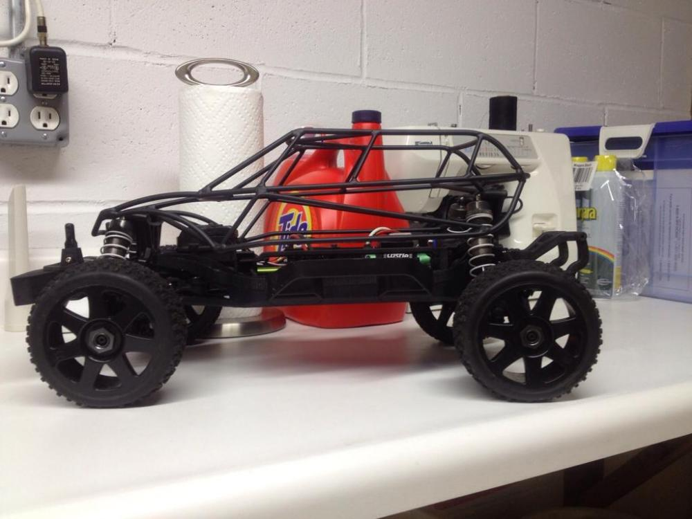 medium resolution of bought this from vg racing on ebay looks really good and feels extremely solid
