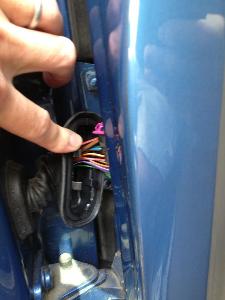 medium resolution of thread driver side window audi b6 a4