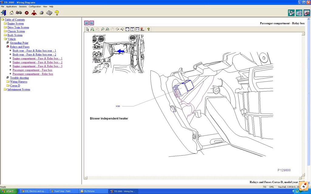 sony cdx gt210 wiring diagram sony xplod speaker wiring