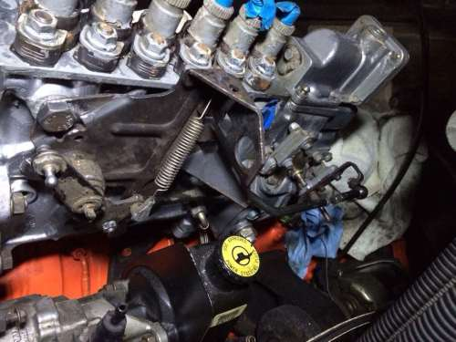 small resolution of 24v p pump and build archive competition diesel com bringing the best together