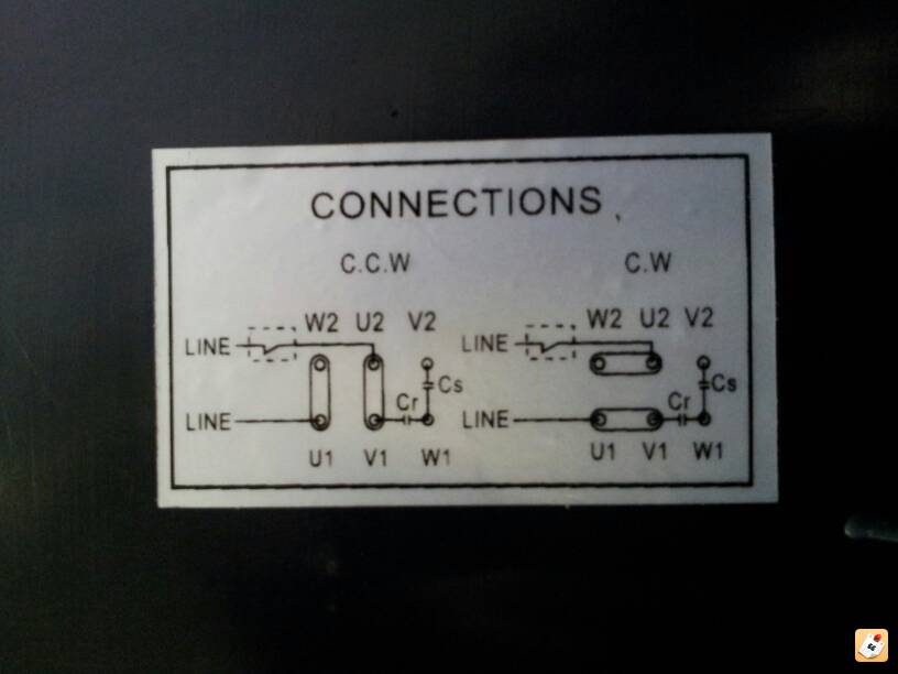 clark wiring diagram way wire diagram trailer images parts of a